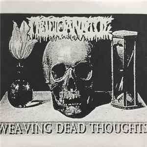 Download Peisithanatos - Weaving Dead Thoughts